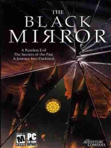 Descargar Black Mirror [MULTi8][PROPHET] por Torrent